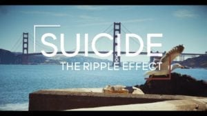 Suicide:The Ripple Effect Film Showing at Westdale @ Wehrenberg Cedar Rapids Galaxy 16