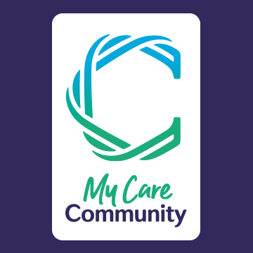 My Care Community